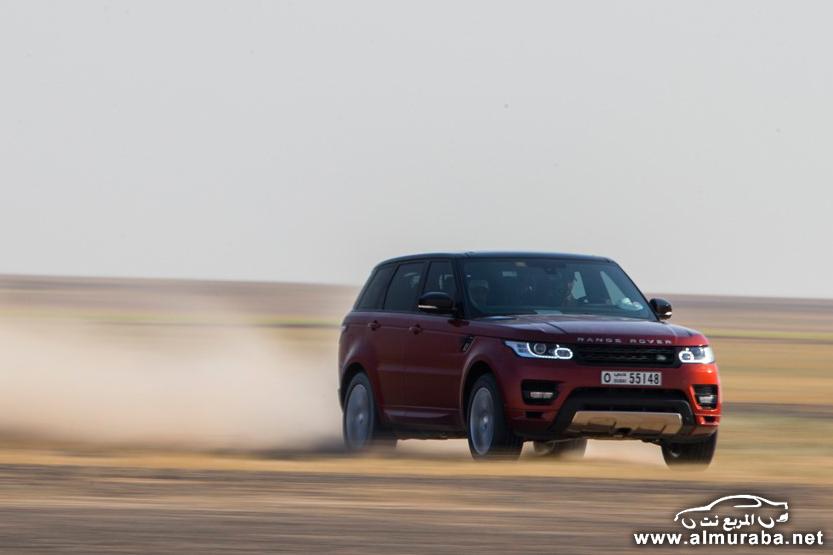Range-Rover-Sport-Empty-Quarter-Challenge-2[3]