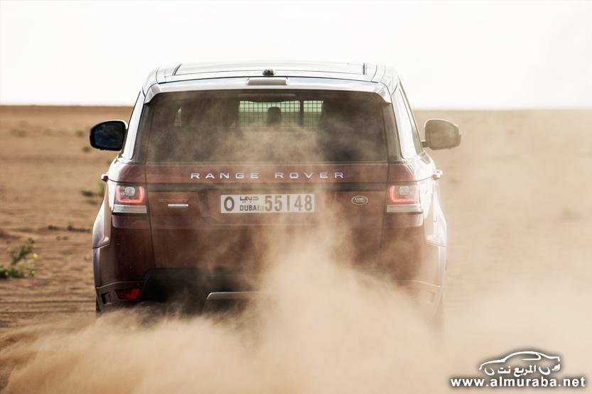 Range-Rover-Sport-Empty-Quarter-Challenge-3[3]