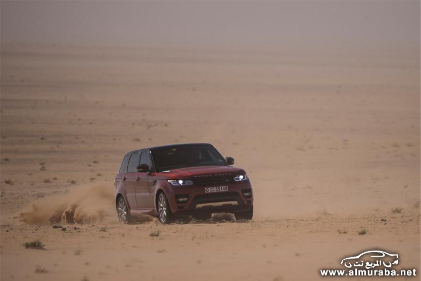 Range-Rover-Sport-Empty-Quarter-Challenge-4[3]