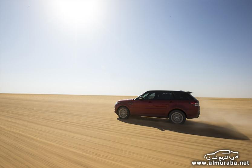 Range-Rover-Sport-Empty-Quarter-Challenge-8[3]