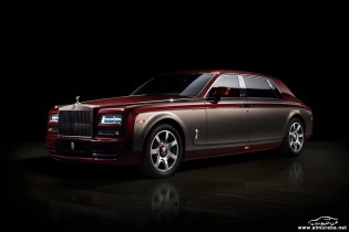Rolls-Royce-Pinnacle-Travel-Phantom-1[3]