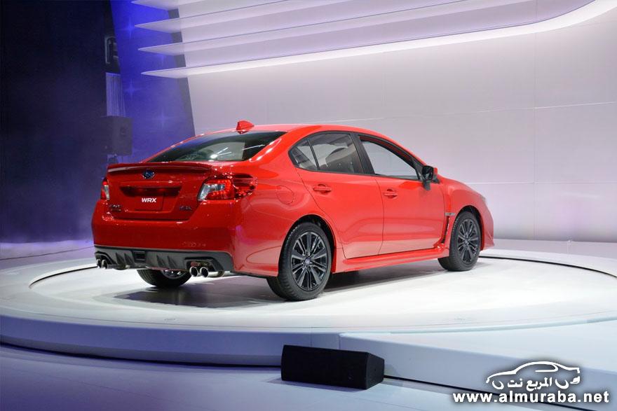 Subaru-WRX-2015-4[2]