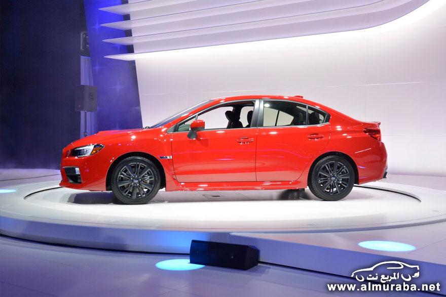 Subaru-WRX-2015-5[2]