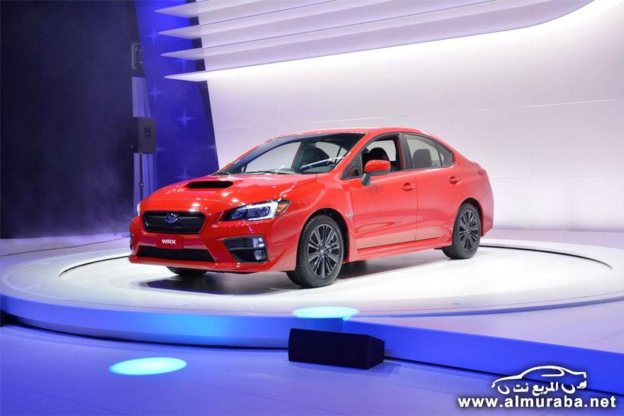 Subaru-WRX-2015-6[2]
