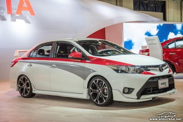 Toyota-Dubai-Motor-Show-1[2]