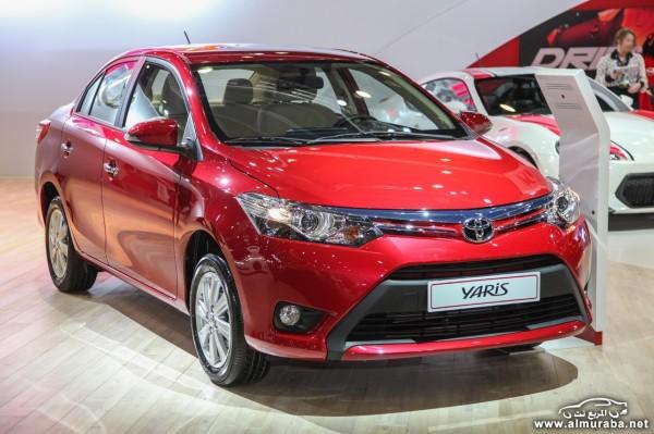 Toyota-Dubai-Motor-Show-14[2]