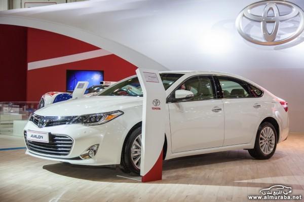 Toyota-Dubai-Motor-Show-15[2]
