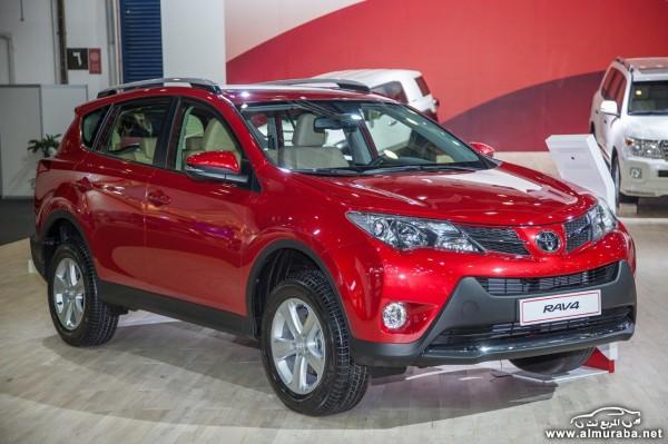 Toyota-Dubai-Motor-Show-16[2]