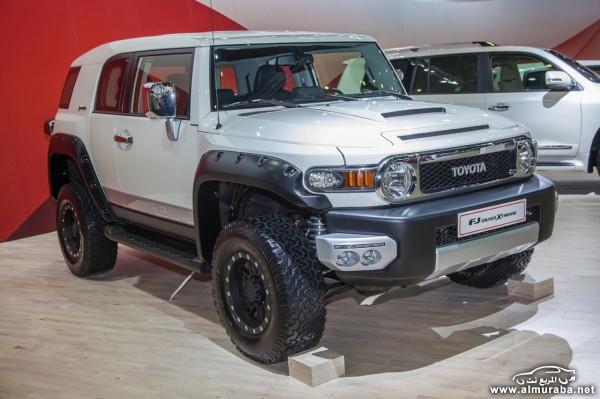 Toyota-Dubai-Motor-Show-17[2]