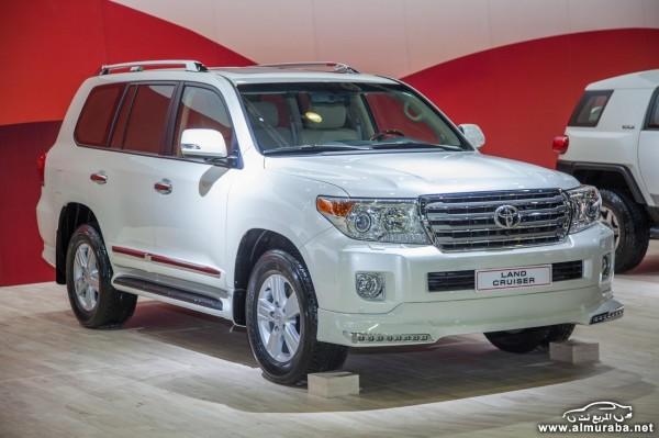 Toyota-Dubai-Motor-Show-20[2]