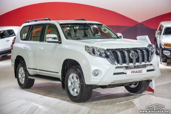 Toyota-Dubai-Motor-Show-21[2]