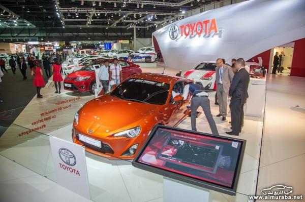 Toyota-Dubai-Motor-Show-2[2]