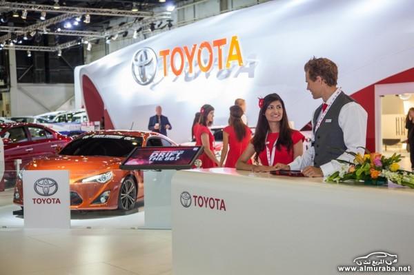 Toyota-Dubai-Motor-Show-3[2]
