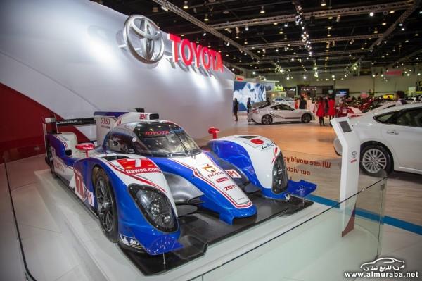Toyota-Dubai-Motor-Show-4[2]