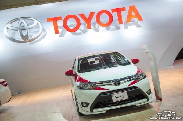 Toyota-Dubai-Motor-Show-5[2]