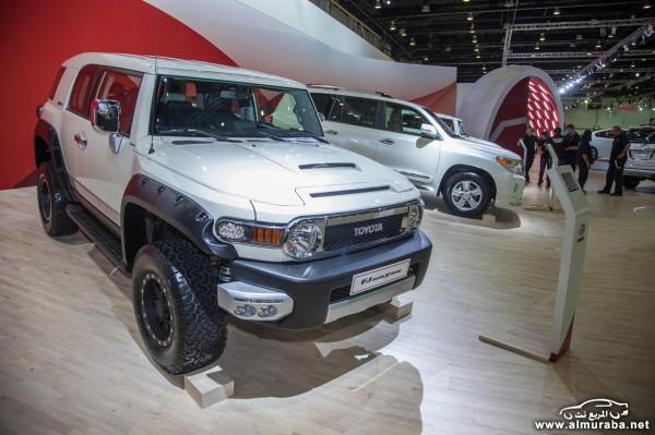 Toyota-Dubai-Motor-Show-6[2]