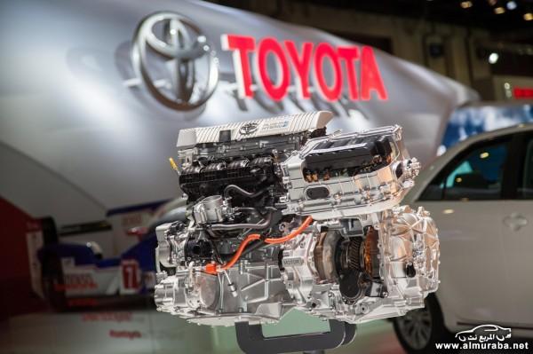 Toyota-Dubai-Motor-Show-7[2]