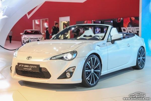 Toyota-Dubai-Motor-Show-9[2]