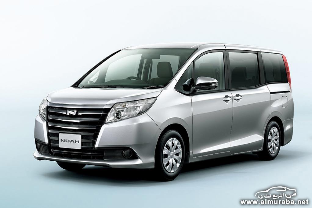Toyota-Noah-7