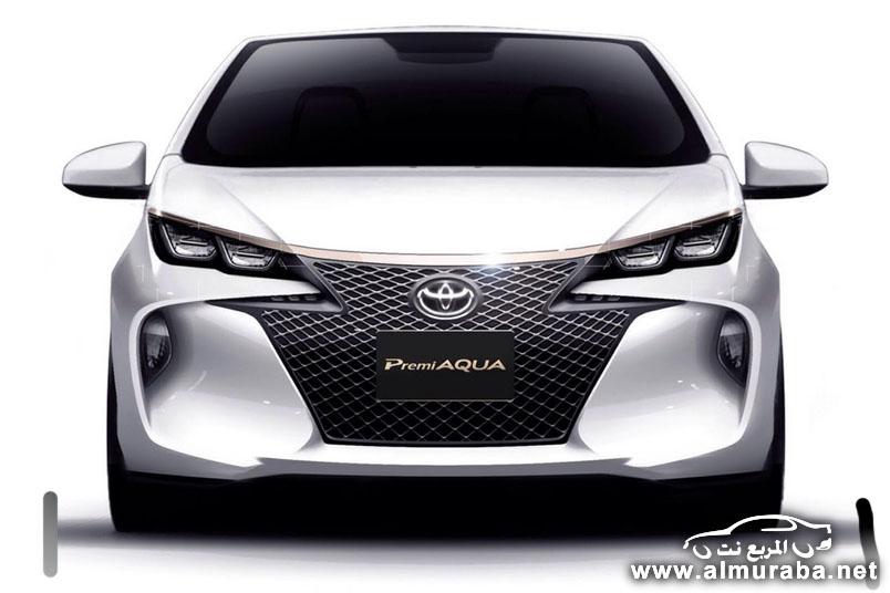 Toyota-Premi-Aqua-1[4]