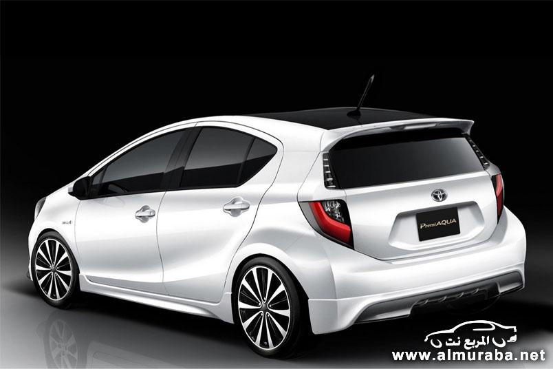 Toyota-Premi-Aqua-2[3]