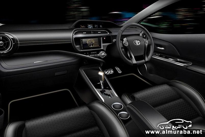 Toyota-Premi-Aqua-3[3]
