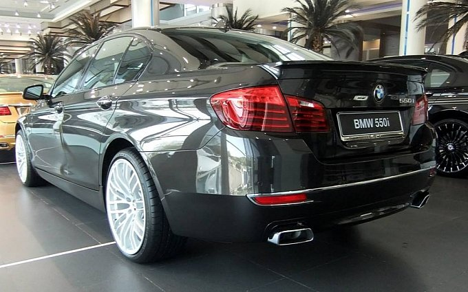 abu-dhabi-5-series-is-a-tuning-hybrid-medium_3