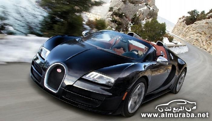 bugatti-stuck-with-85-million-worth-of-veyrons-76926-7