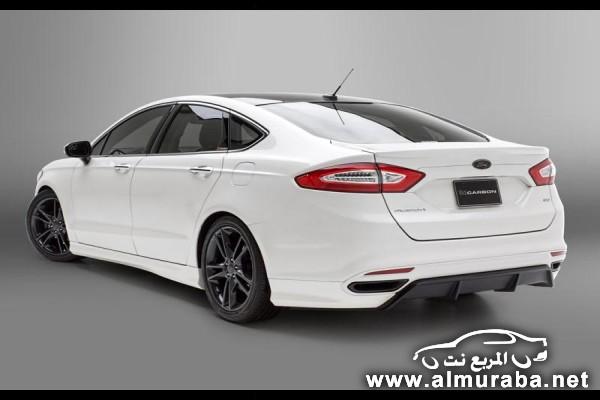 car_wallpaper_1384697243