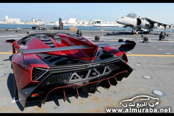 car_wallpaper_1386066531