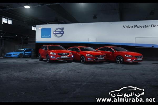 car_wallpaper_1387722983