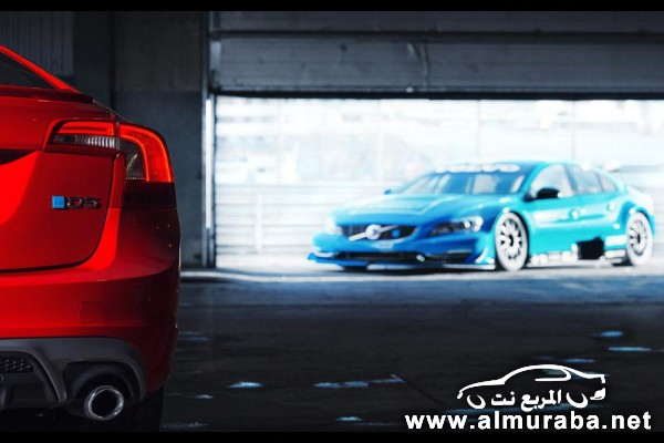 car_wallpaper_1387722984