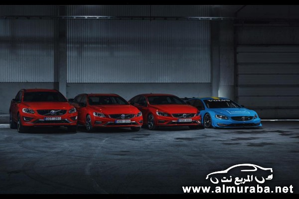 car_wallpaper_1387722986