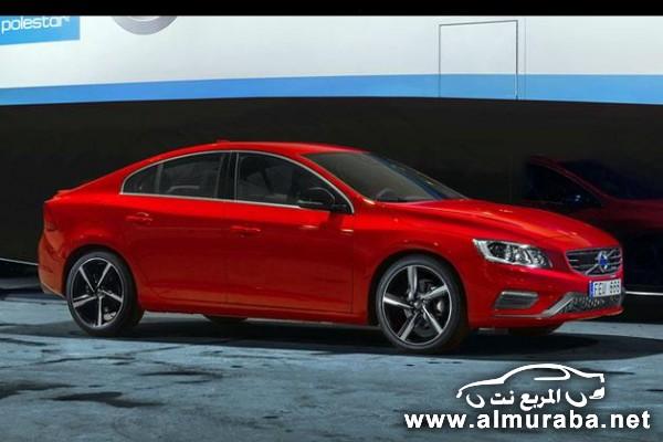 car_wallpaper_1387722989