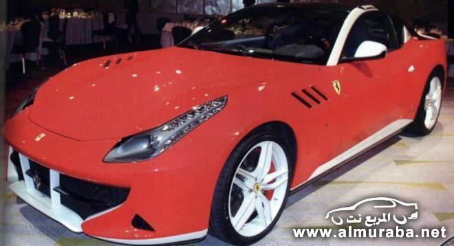 car_wallpaper_1390902723