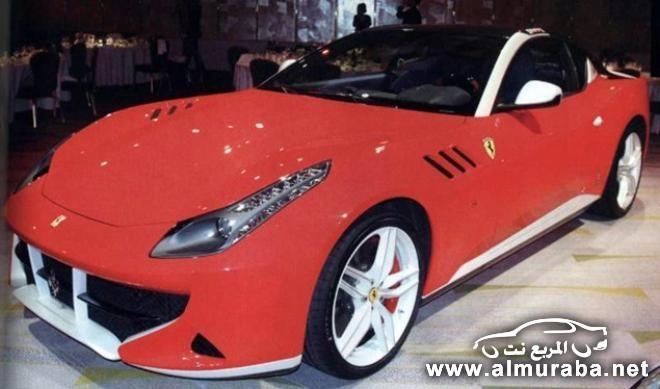 car_wallpaper_1390902724