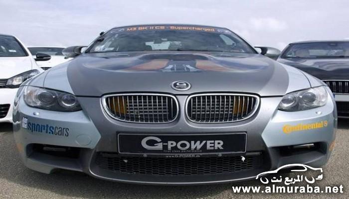 car_wallpaper_1390985876