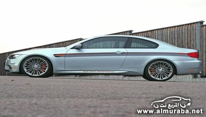 car_wallpaper_1390985877