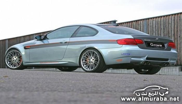 car_wallpaper_1390985878