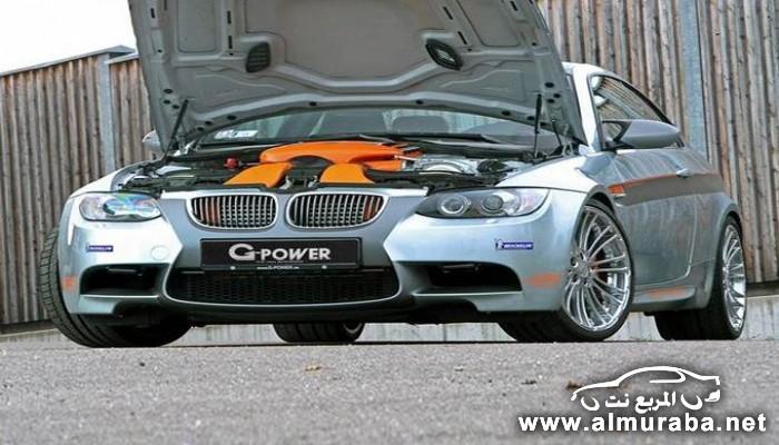 car_wallpaper_1390985880