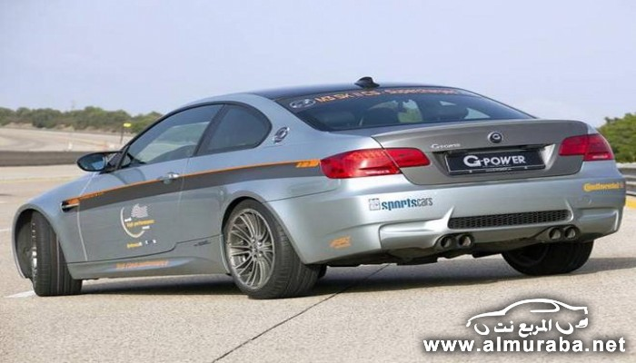 car_wallpaper_1390985881