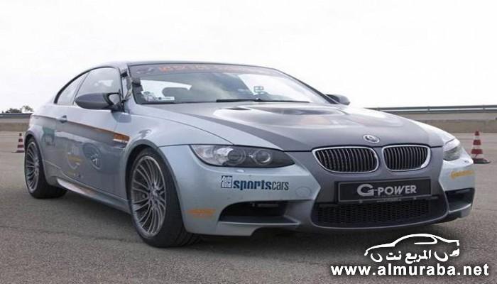 car_wallpaper_1390985882