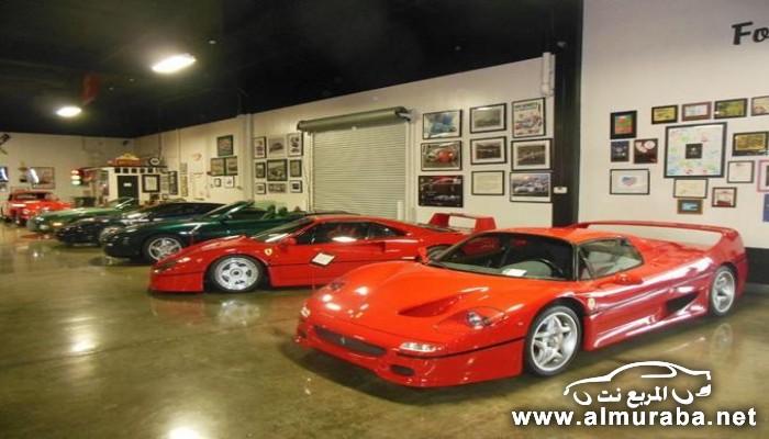 car_wallpaper_1390988868
