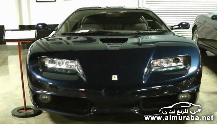 car_wallpaper_1390988869