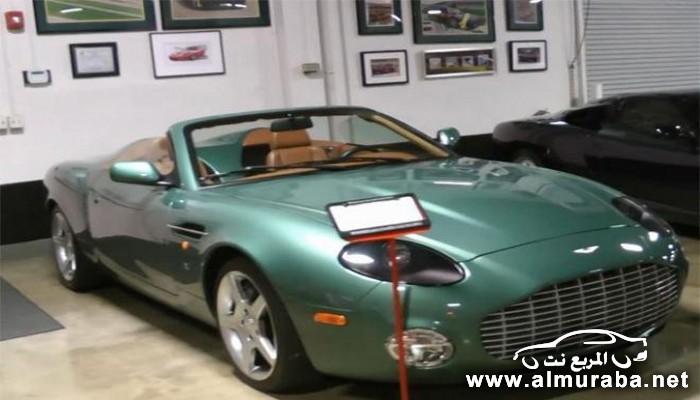 car_wallpaper_1390988872