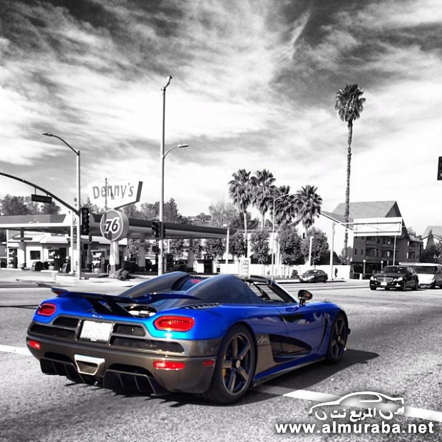 here-is-the-first-koenigsegg-agera-registered-in-the-us_1