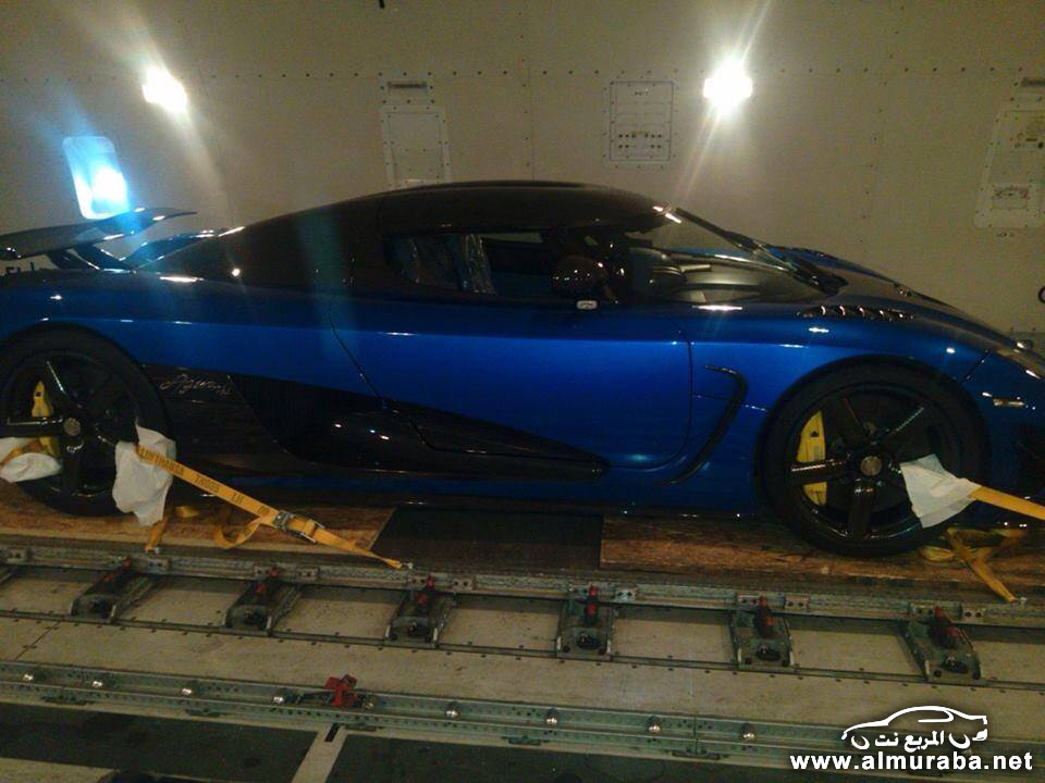 here-is-the-first-koenigsegg-agera-registered-in-the-us_2