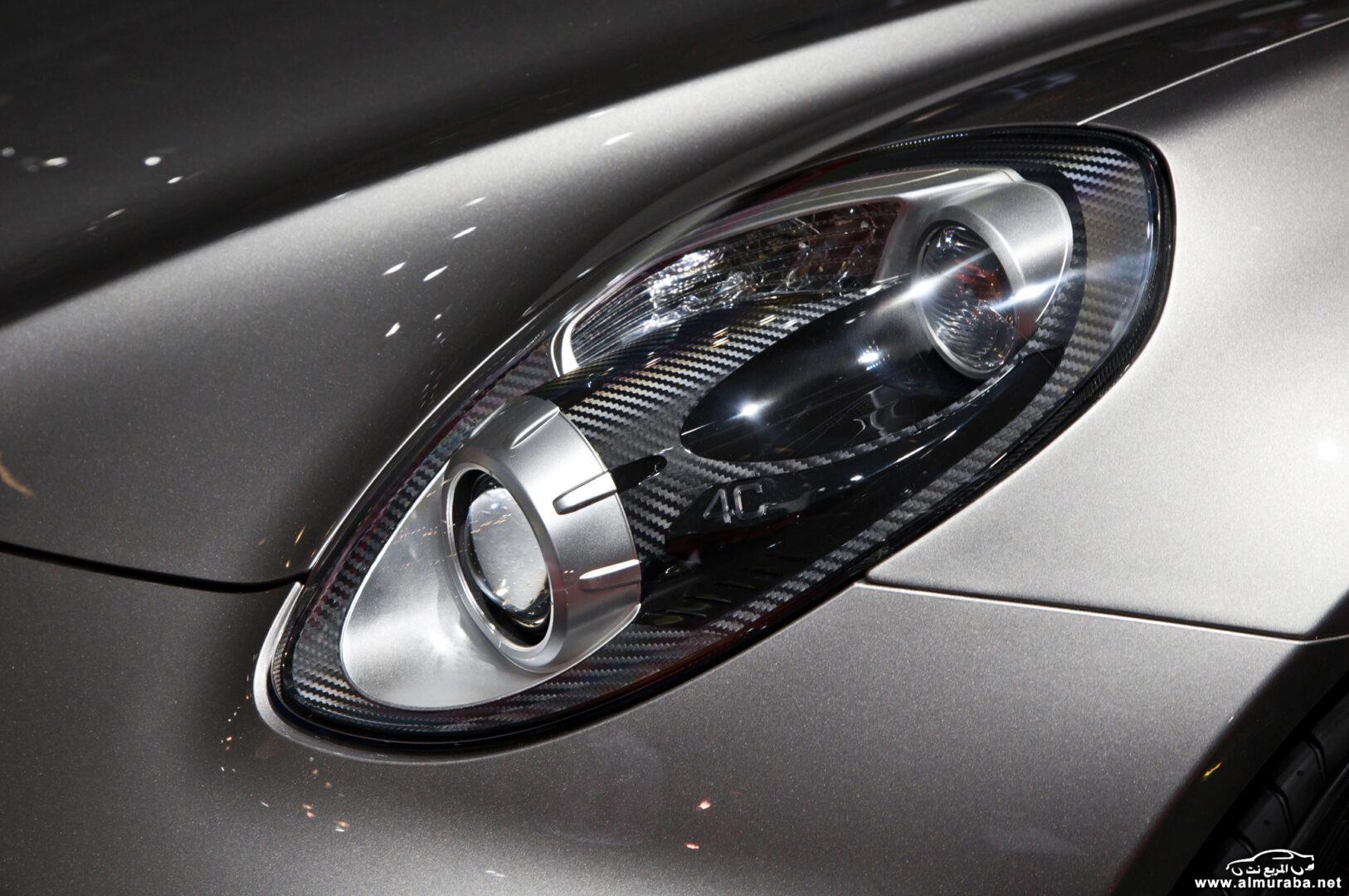 http---image.motortrend.com-f-wot-1404_2015_alfa_romeo_4c_launch_edition_arrives_this_june-72848046-2015-Alfa-Romeo-4C-Launch-Edition-headlamp-02