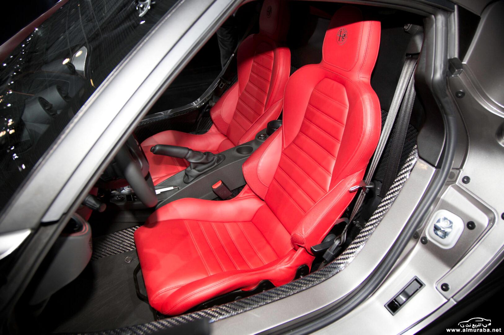 http---image.motortrend.com-f-wot-1404_2015_alfa_romeo_4c_launch_edition_arrives_this_june-72848094-2015-Alfa-Romeo-4C-Launch-Edition-interior