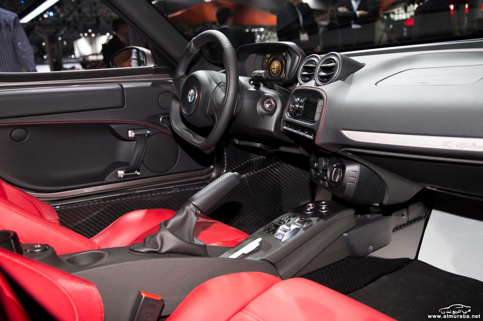 http---image.motortrend.com-f-wot-1404_2015_alfa_romeo_4c_launch_edition_arrives_this_june-72848112-2015-Alfa-Romeo-4C-Launch-Edition-interior-03